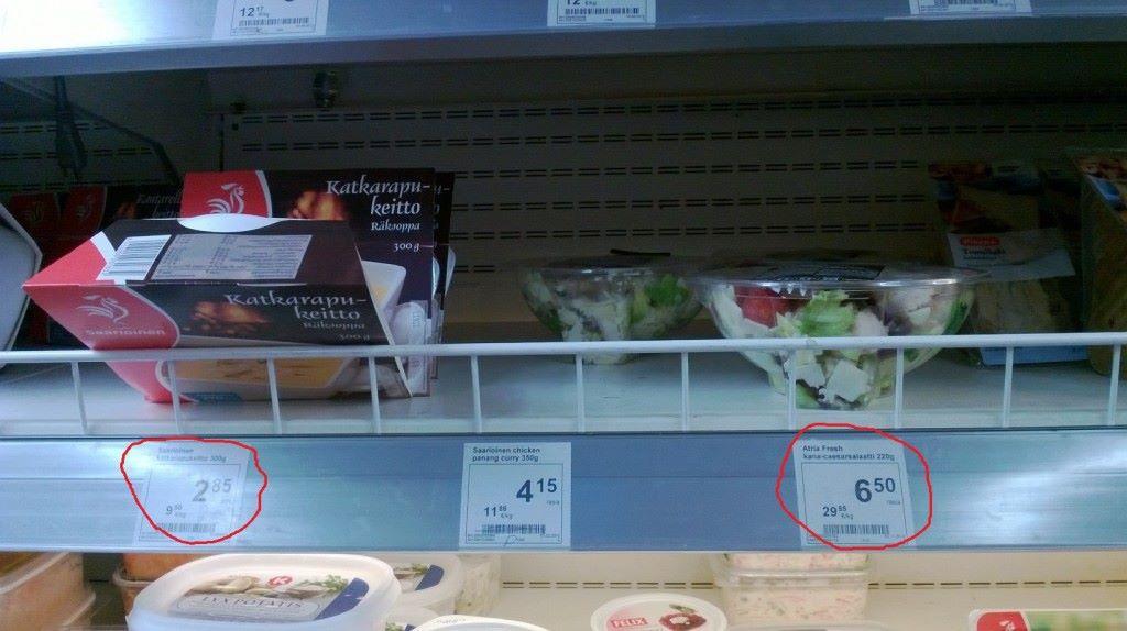 salaattivsmuu