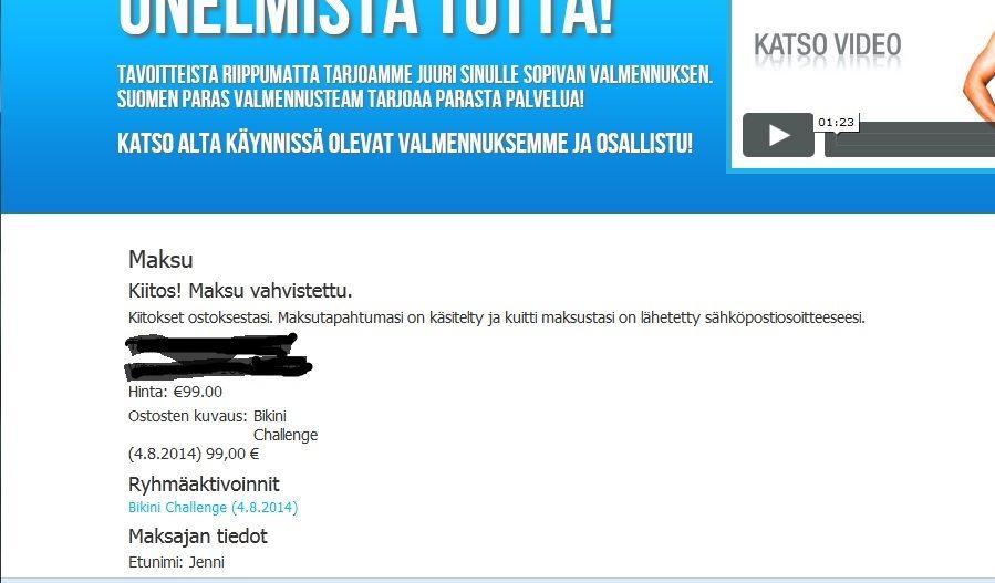 kuitti_FF
