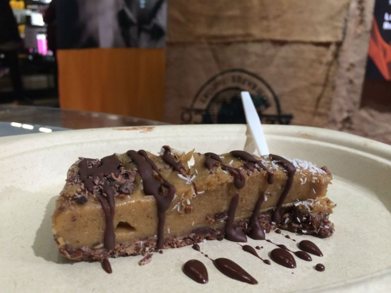kakku_1