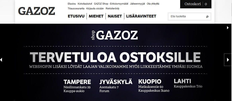Gazoz_2