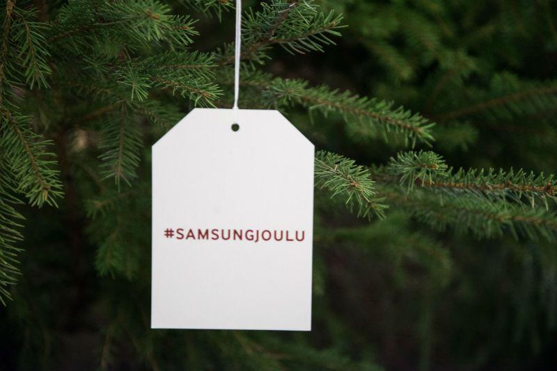 2014-12-09-samsung-joululounas-4