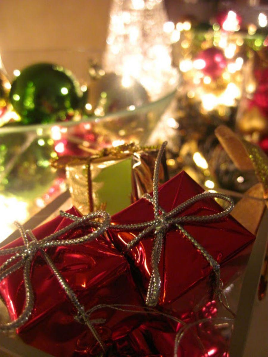 joulu_31