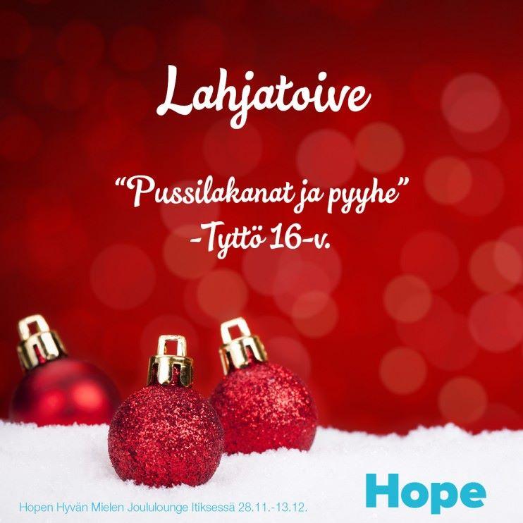 Hope_300x300_Lahjatoive_1