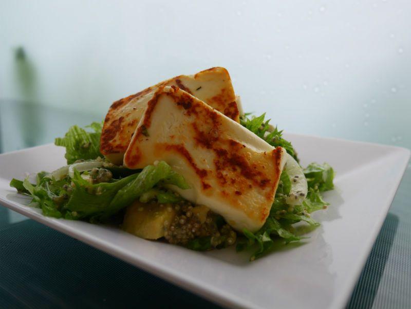 paras salaatti_2