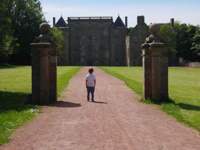 skotlanti_6