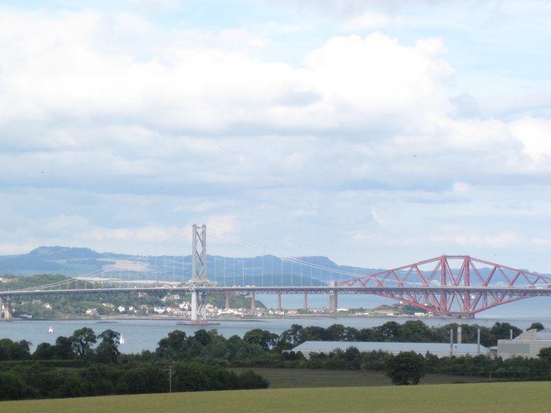 skotlanti_1