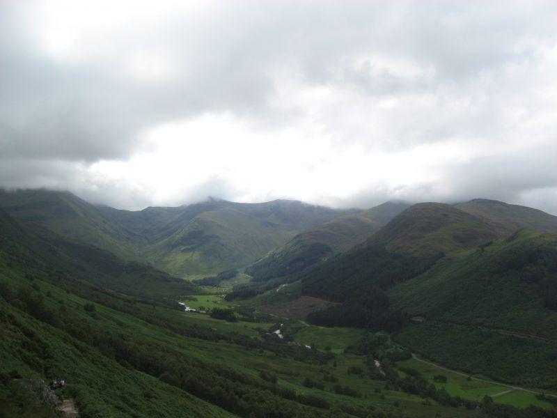 skotlanti_3
