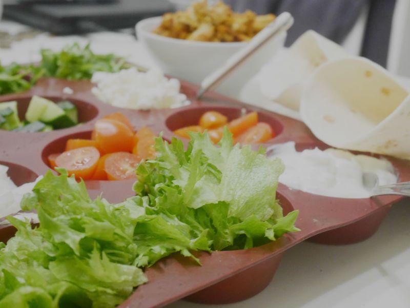 tortillatarjotin