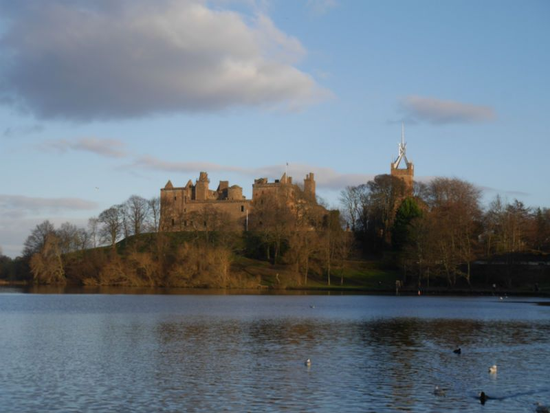 linlithgow_1