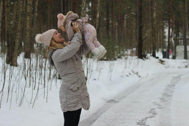 vauvani_ja_mina