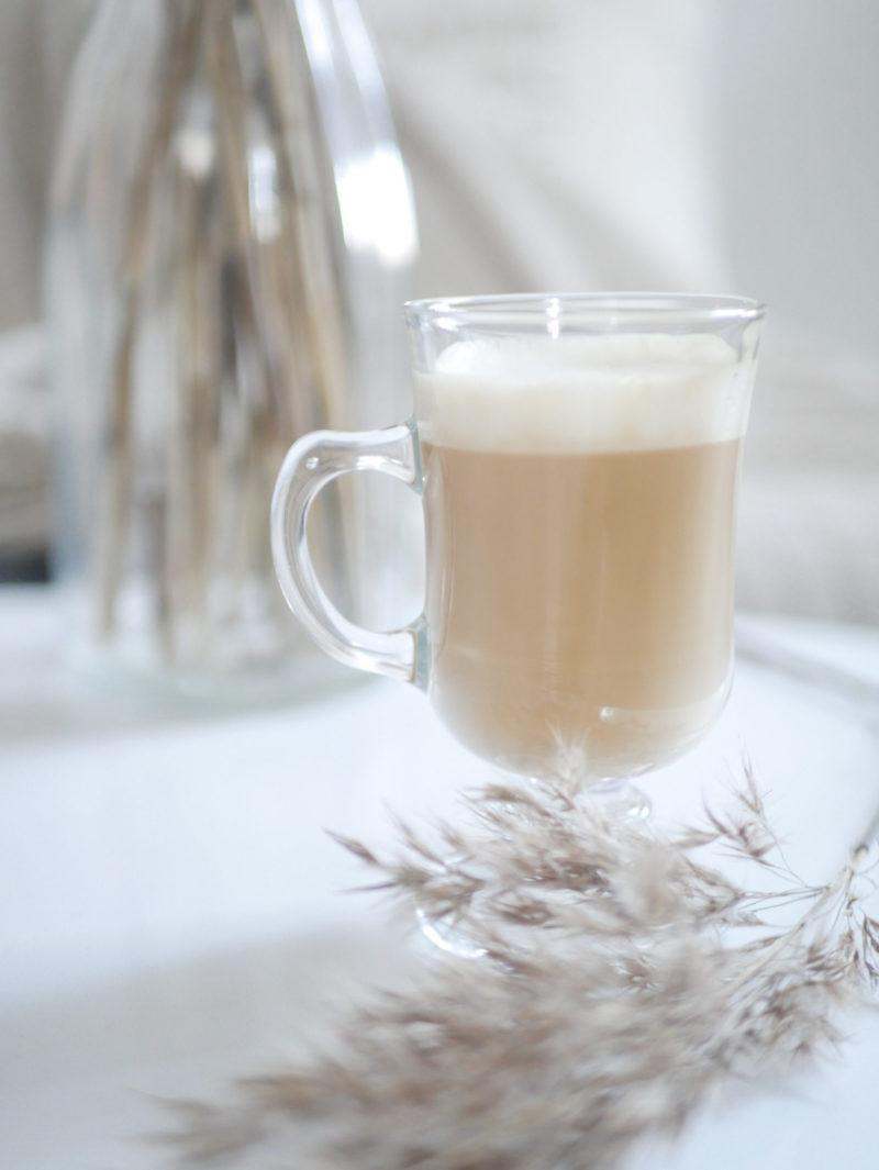 kahvinautinto