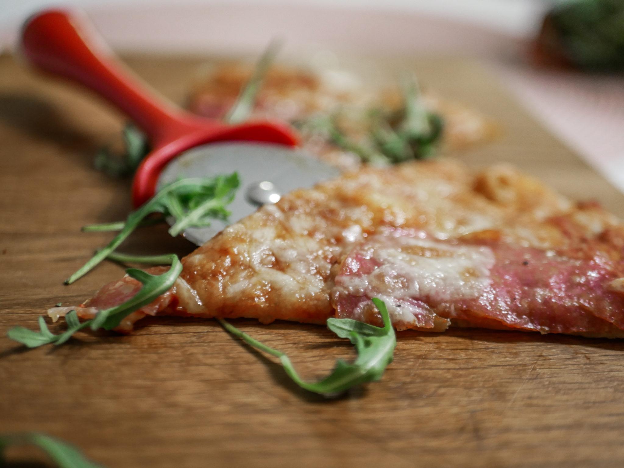 pizzaperjantai